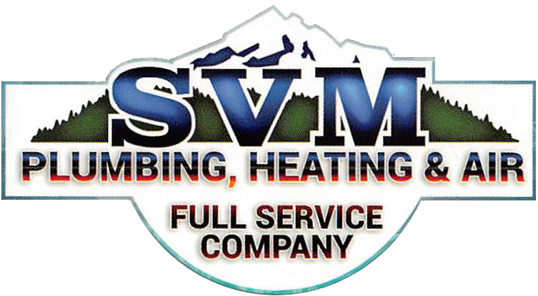 Call SVM Plumbing, Heating & Air for reliable AC repair in Yreka CA