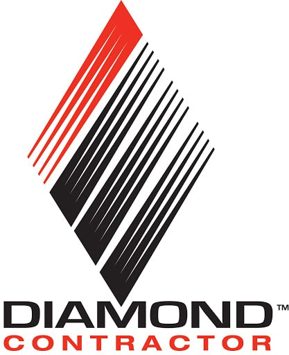 For Boiler replacement in Yreka CA, opt for a Diamond Contractor.